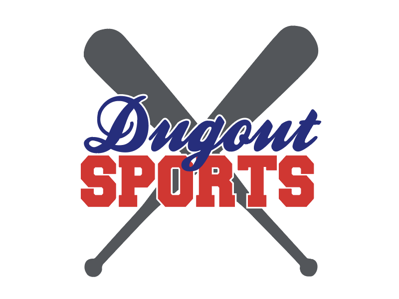 Dugout Sports